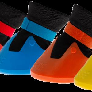 Tubbease-Hoof-Sock