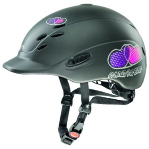Uvex_Onyxx_Friends_Helmet_Anthracite