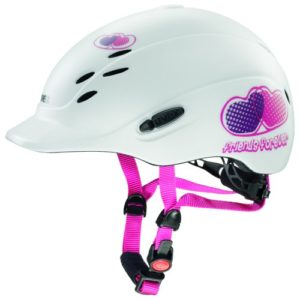 Uvex_Onyxx_Friends_Helmet_White
