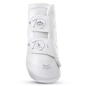 Veredus-Absolute-Dressage-Boot-White