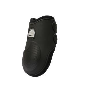 Veredus-Olympus-Fetlock-Boot