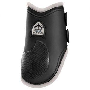 Veredus-Olympus-Fetlock-Boots