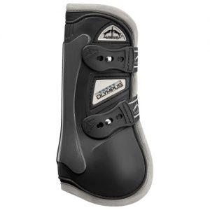 Veredus-Olympus-Tendon-Boots