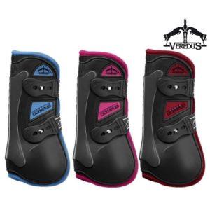 eredus-Olympus-Tendon-Boots