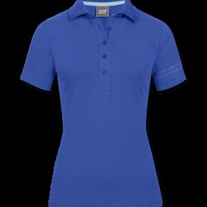 Waldhausen-Bilbao-Polo-Shirt