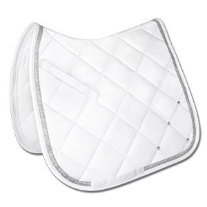 waldhausen-competition-dressage-saddlepad