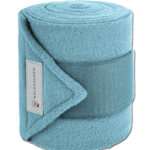 Waldhausen-Esperia-Fleece-Bandages