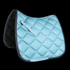 Waldhausen-Esperia- Saddle-Cloth