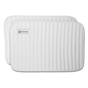 Waldhausen_Bandage_Pads_Cotton