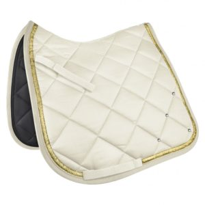 Waldhausen_Competition_Saddlepad_Champagne