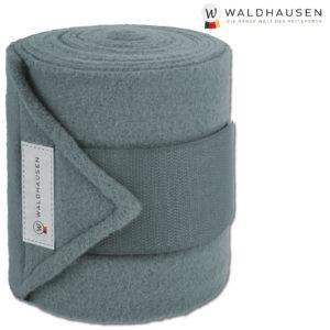 Waldhausen Esperia Bandages Sage Green