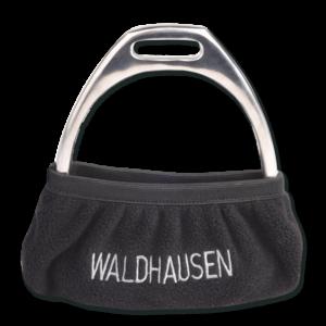 Waldhausen_Stirrup_Covers
