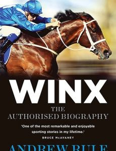 Winx-Authorised_Biography