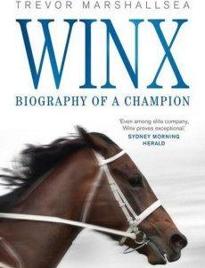 Winx_Biography_Champion