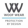 Woof-Wear