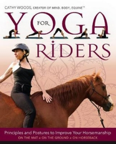 Yoga-for-Riders