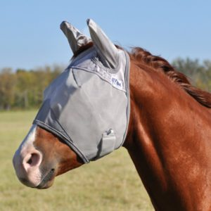 cashel-crusader-fly-mask-standard-with-ears