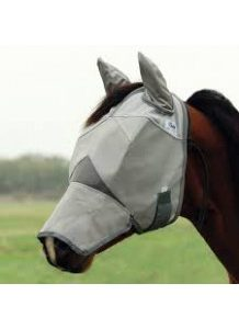crusader-long-nose-fly-mask-with-ears (1)