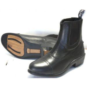 elt-comfort-boot-zip-up