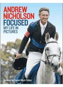 focused-by-andrew-nicholson (1)