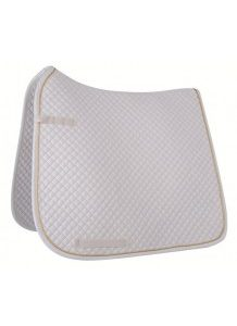 hkm-saddle-cloth-with-piping-dressage