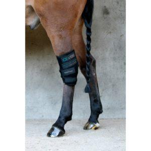 horsewear-ireland-ice-vibe-boots-hock