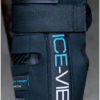 Horseware Ireland Ice-Vibe Knee