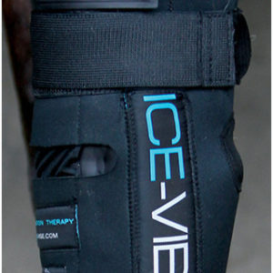Horseware Ireland Ice-Vibe Knee
