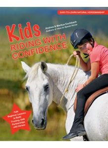 kid-riding-with-confidence (1)