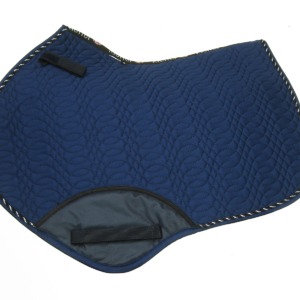 kieffer_saddlepad_Jumping_navy