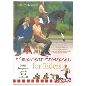 movement-awareness-for-riders