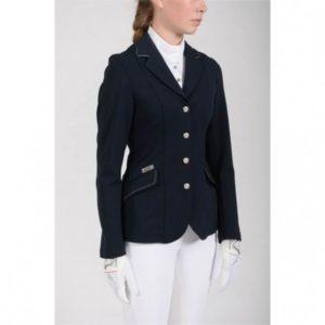 pikeur-sarissa-competition-jacket