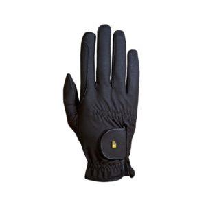 roecki-light-grip-gloves- (2)