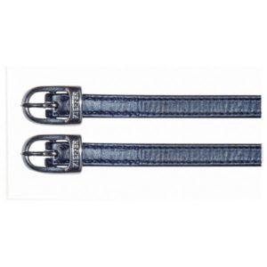 secu-spur-straps-by-keiffer