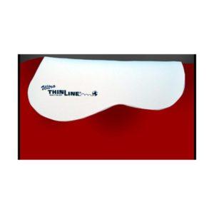 ultra-thinline-half-pad (1)