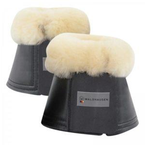 waldhausen-bell-boots-with-lambwool