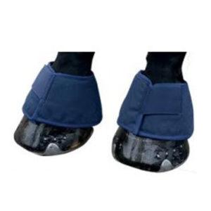 Waldhausen Bell Water Boots