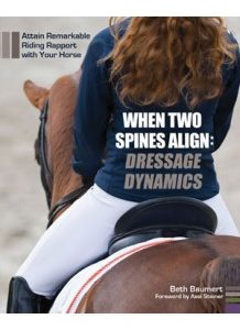 when-two-spines-align-dressage-dynamics (1)